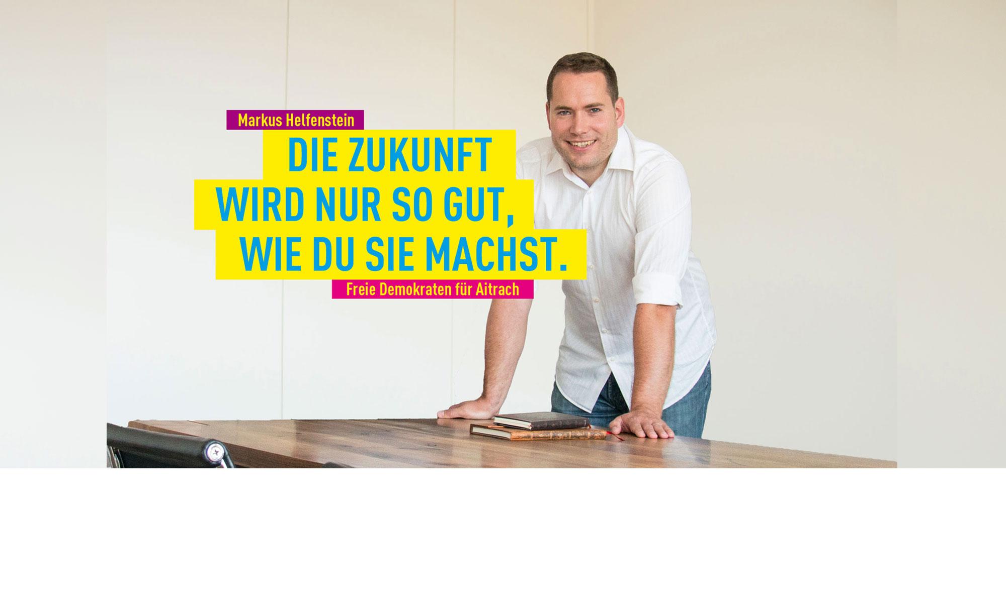 Markus Helfenstein